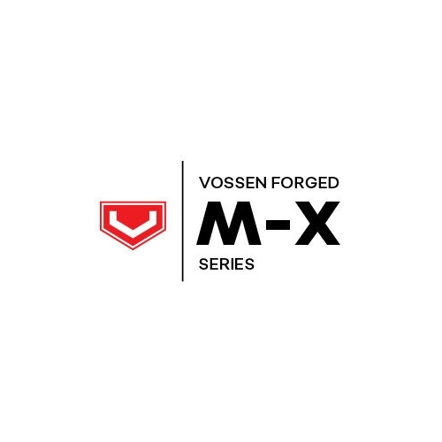 M-X Forged Series