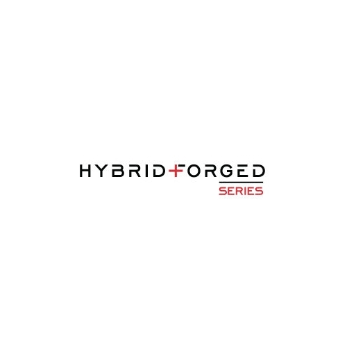 Hybrid Forged Series
