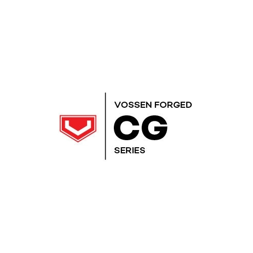 CG Forged Series
