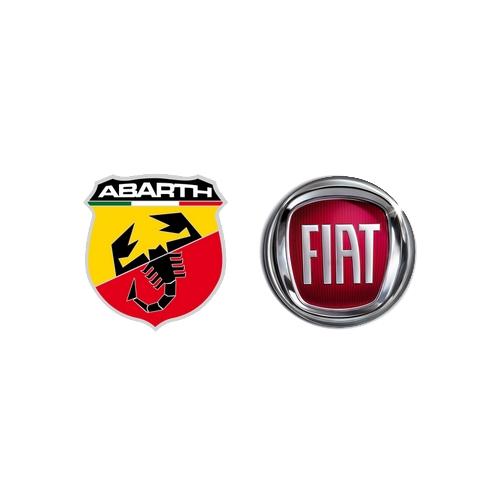 Abarth / Fiat