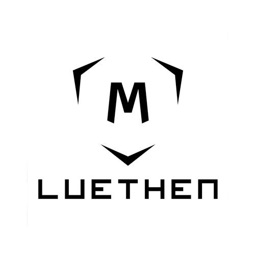 Luethen
