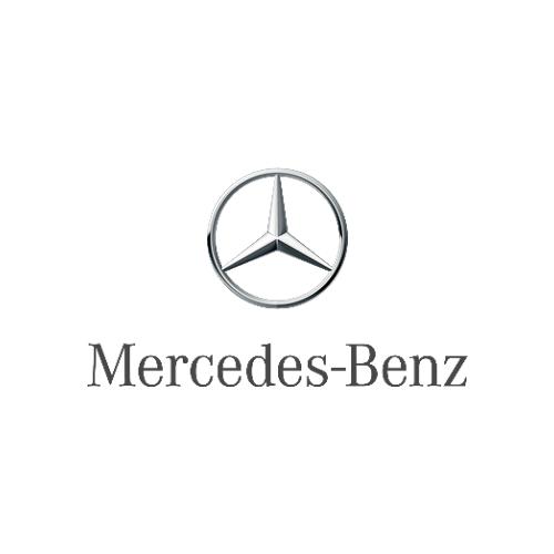 Części Mercedes-Benz