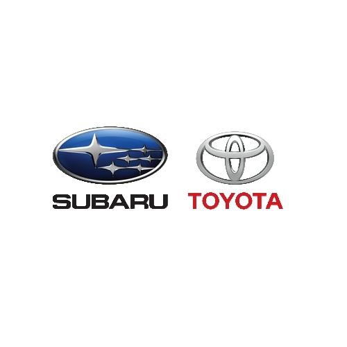 Subaru / Toyota