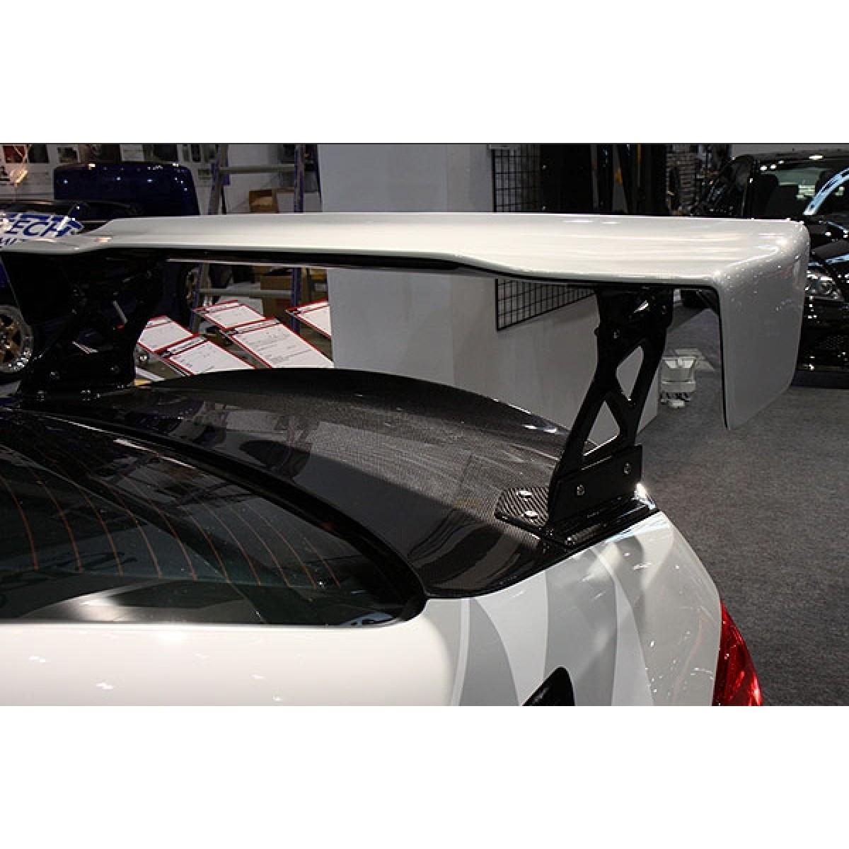 Varis Pokrywa bagażnika M3 E92