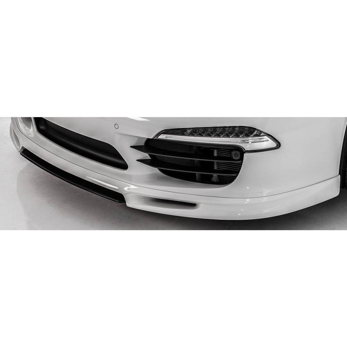 VORSTEINER Przedni spoiler 911 991