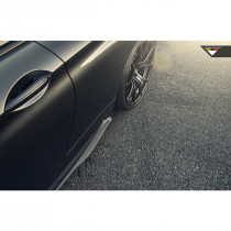 VORSTEINER Progi M6 F13