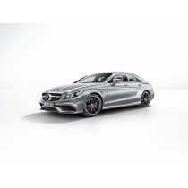 Performmaster Pakiet mocy CLS 63 AMG / S