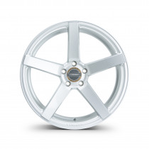 Vossen Felga aluminiowa CV3-R Evoque
