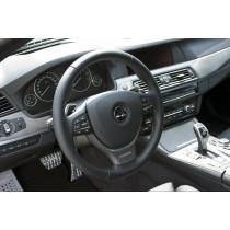 Hamann Sportowa kierownica 5 F10 i F11