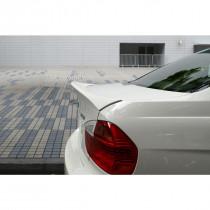 3DDesign Tylny spoiler M3 E90