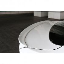 3DDESIGN Tylny spoiler 4 F36