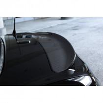 3DDESIGN Tylny spoiler Cooper S