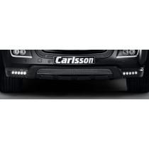 Carlsson Przedni spoiler GL X164