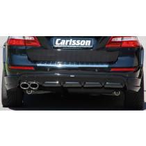 Carlsson Dyfuzor ML W166