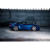TechArt Progi 911 Carrera / S 997