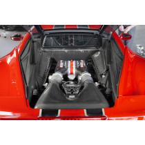 Capristo Obudowa silnika 458 Italia i Speciale