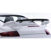 TechArt Regulowany spojler 911 997 GT2