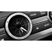 Kahn Zegarek Range Rover 2009