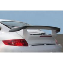 Mansory Tylne skrzydło 911 997 Turbo