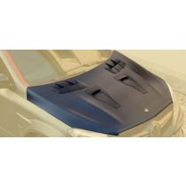 Mansory Maska GLE 63 AMG Coupe C292