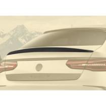 Mansory Tylny spoiler GLE 63 AMG Coupe C292