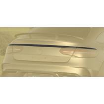 Mansory Tylna listwa GLE 63 AMG Coupe C292