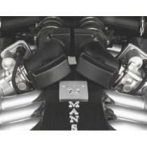 Mansory Modyfikacja silnika Drophead