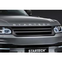 Startech Grill Range Rover Sport 2013