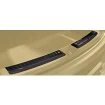 Mansory Listwy bagażnika GLE 63 AMG Coupe C292