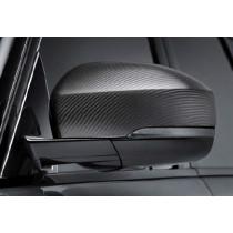Startech Lusterka Range Rover Sport 2013