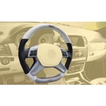 Mansory Sportowa kierownica GL X166