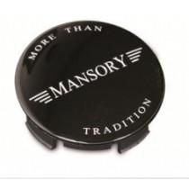 Mansory Kapsle do kół Continental GT, GTC