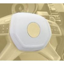 Mansory Osłona airbagu GL X166
