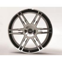 "Mansory Felgi kute 22"" Continental GT, GTC"