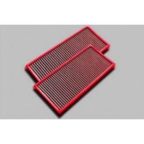 Mansory Sportowy filtr powietrza GranTurismo