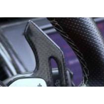 Mansory Manetki biegów X5 E70
