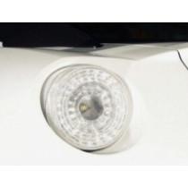Mansory Tylne światła 599