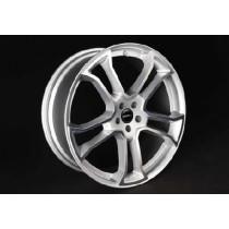 """Startech Felga Monostar R 22"""" Range Rover Sport 2013"""