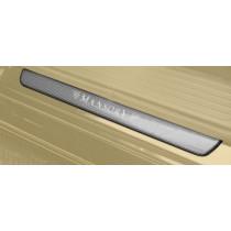 Mansory Listwy wejściowe GL X166