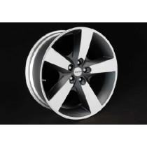 """Startech Felga Monostar IV 22"""" Range Rover Sport 2013"""