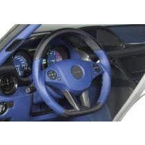 Mansory Sportowa kierownica SLS AMG