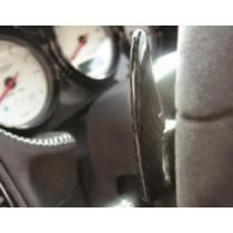 Mansory Manetki biegów DB9