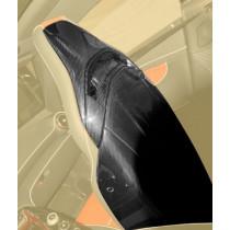 Mansory Obudowy foteli AMG GT S