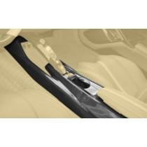 Mansory Tunel środkowy F12 Berlinetta