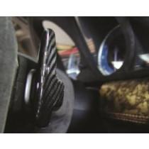 Mansory Manetki biegów SLR