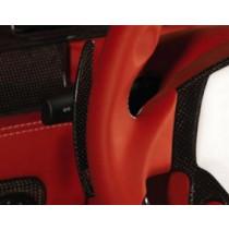 Mansory Manetki biegów 599