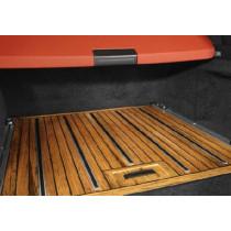 Startech Podłoga bagażnika Range Rover Sport 2013