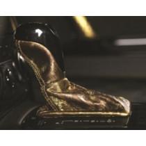 Mansory Dźwignia biegów SLR
