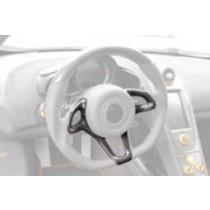 Mansory Obudowa kierownicy MP4-12C