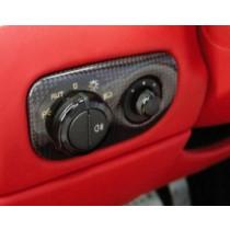 Mansory Panel świateł 599